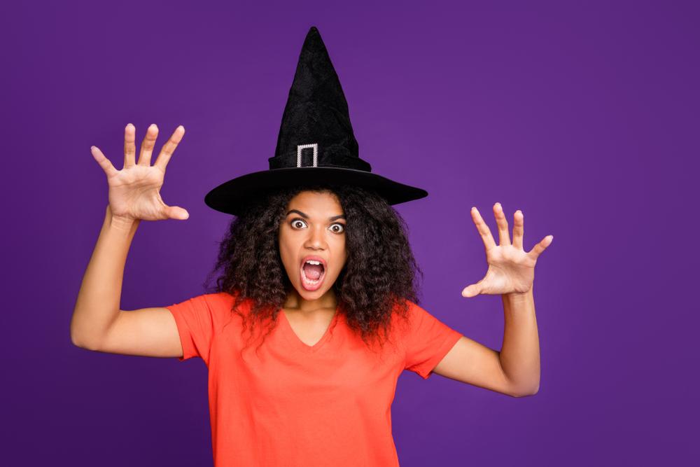 Halloween Costume T Shirts Ideas 2021