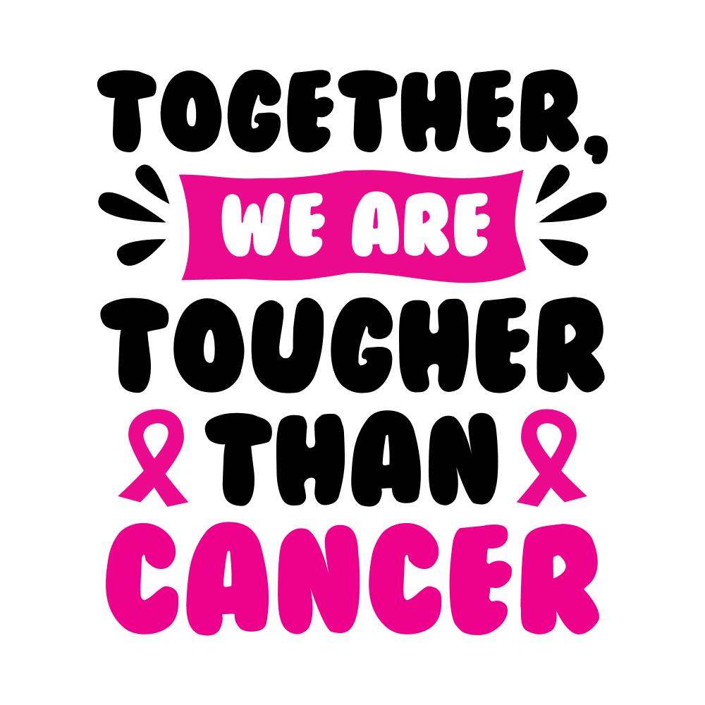 Cancer T Shirt Slogan