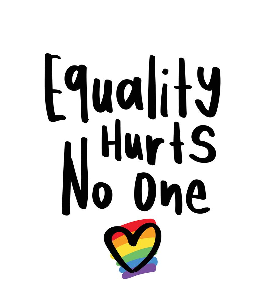 Diversity T Shirts Slogan